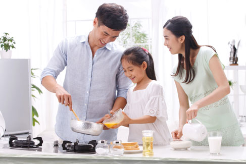Living-Healthily_5-simple-tricks-to-get-rid-of-bad-eating-habits